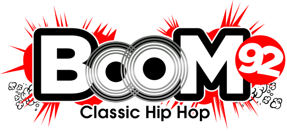 Boom 92 | Houston's Only Classic Hip Hop Station