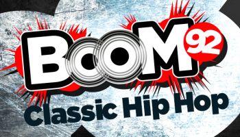 boom-92-houston-classic-hip-hop