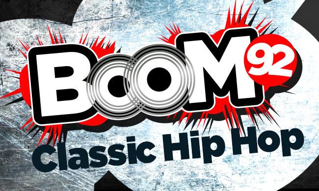 Welcome To Boom92 Houston – Classic Hip Hop! [VIDEO] | Radio