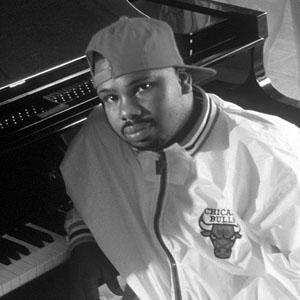 Classic Hip Hop Artists