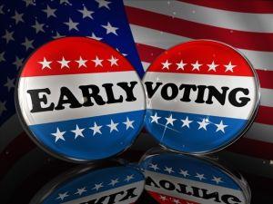 earlyvoting2014