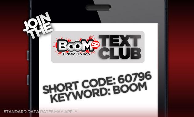 BoomText_630x380-1