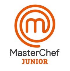 MasterChef' Casting Call: Kids Edition! | Radio Now 92 1