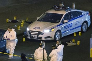 nypd-officers-shot-551da4fb2cd62034