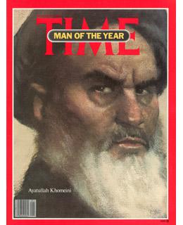 1980_ayatullah_khomeini