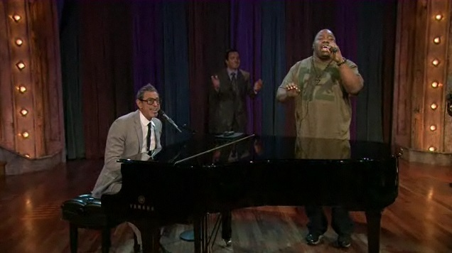 Jeff-Goldblum-Biz-Markie-Just-a-Friend