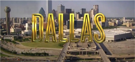 Dallas_2012_TV_series_title_card