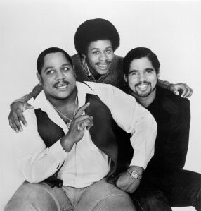 Sugar Hill Gang