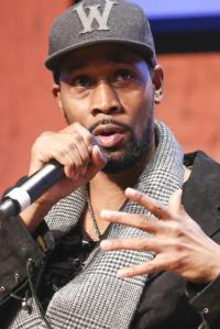 SCAD Presents aTVfest - Prime-time Series Screening: FOX Presents The Premiere Of 'Gang Related'