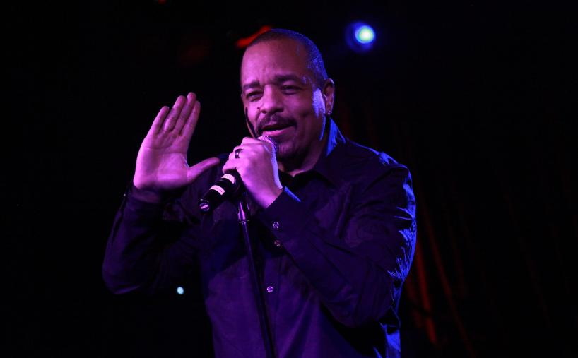TFI Special Legacy Celebration Quincy Jones Tribute At The 2011 Tribeca Film Festival