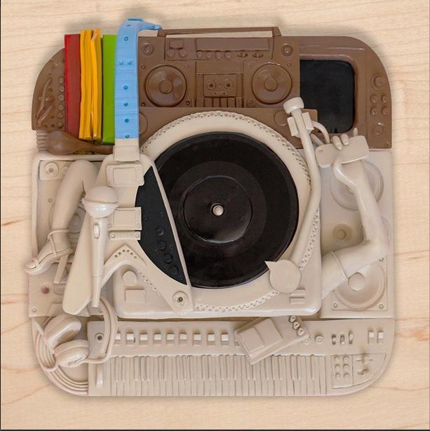 Instagram Launches @music