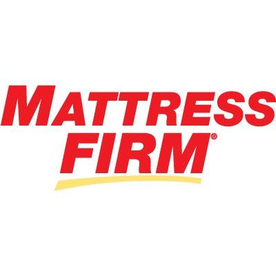 Mattress Firm Bed Donation
