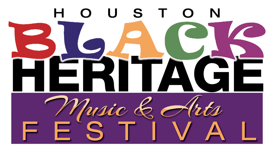 Black Heritage Music & Arts Festival