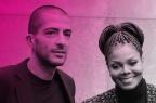 The Sweeter The Juice: Billionaires Who Love Black Women!