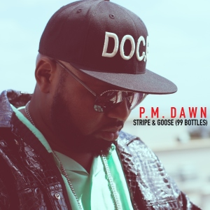 PM Dawn photo