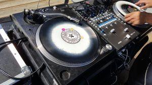Screwed Up Sunday: Tribute to DJ Screw