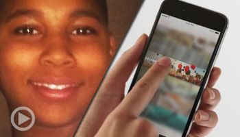 """NewsOne Top 5: Report Claims Tamir Rice's Shooting Was """"Objectively Reasonable,"""" Apple Kicks Black Students Out Of Store ... AND MORE"""