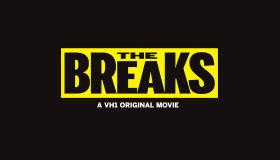 The Breaks logo