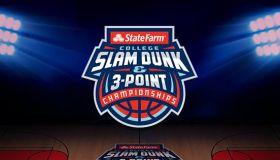 State Farm College Slam Dunk & 3-Point Championship
