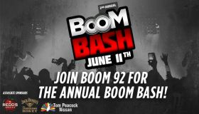 sencond annual boom bash 2016_houston_DL