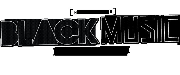 bmm2016_logo_houston