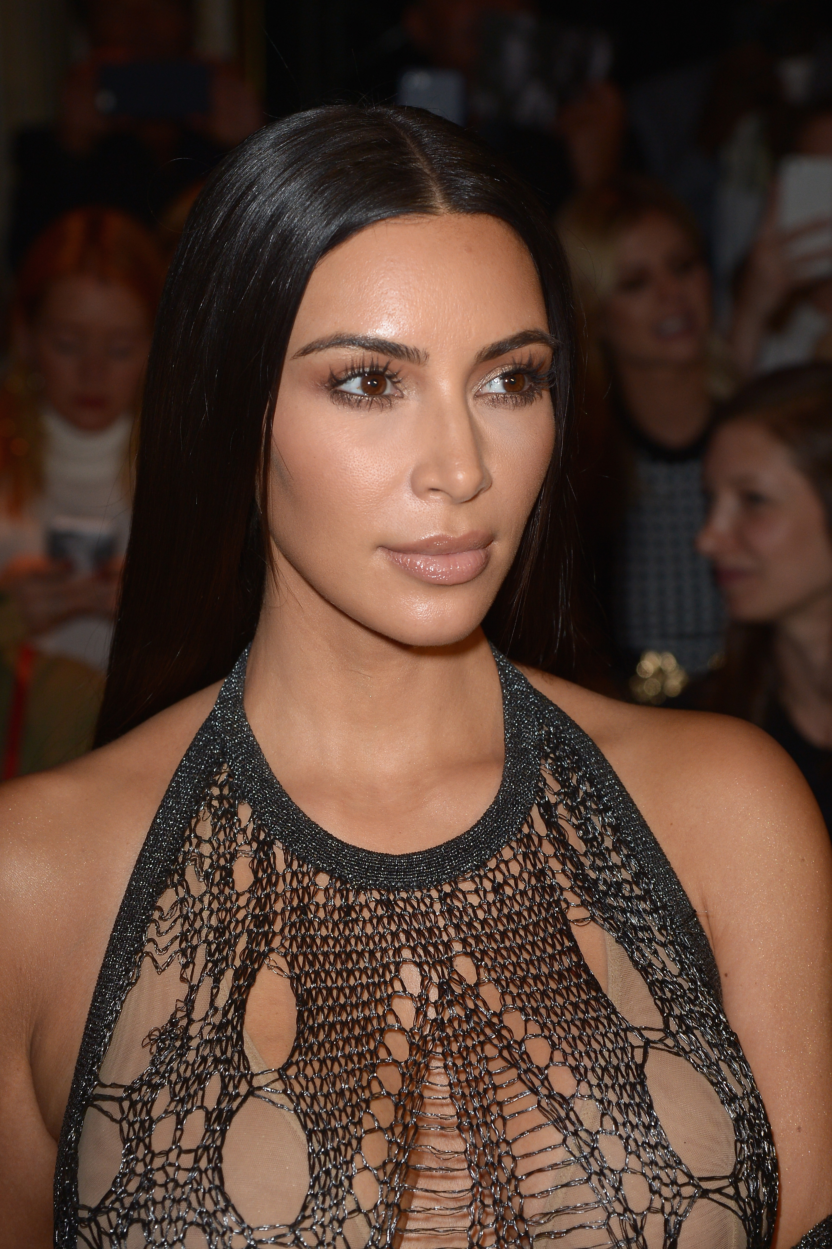 Video Kim Kardashian nude (71 photo), Topless, Leaked, Instagram, legs 2015