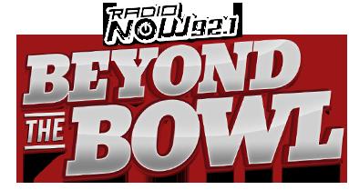 BEYOND_THE_BOWL_RADIONOW-H_LOGO