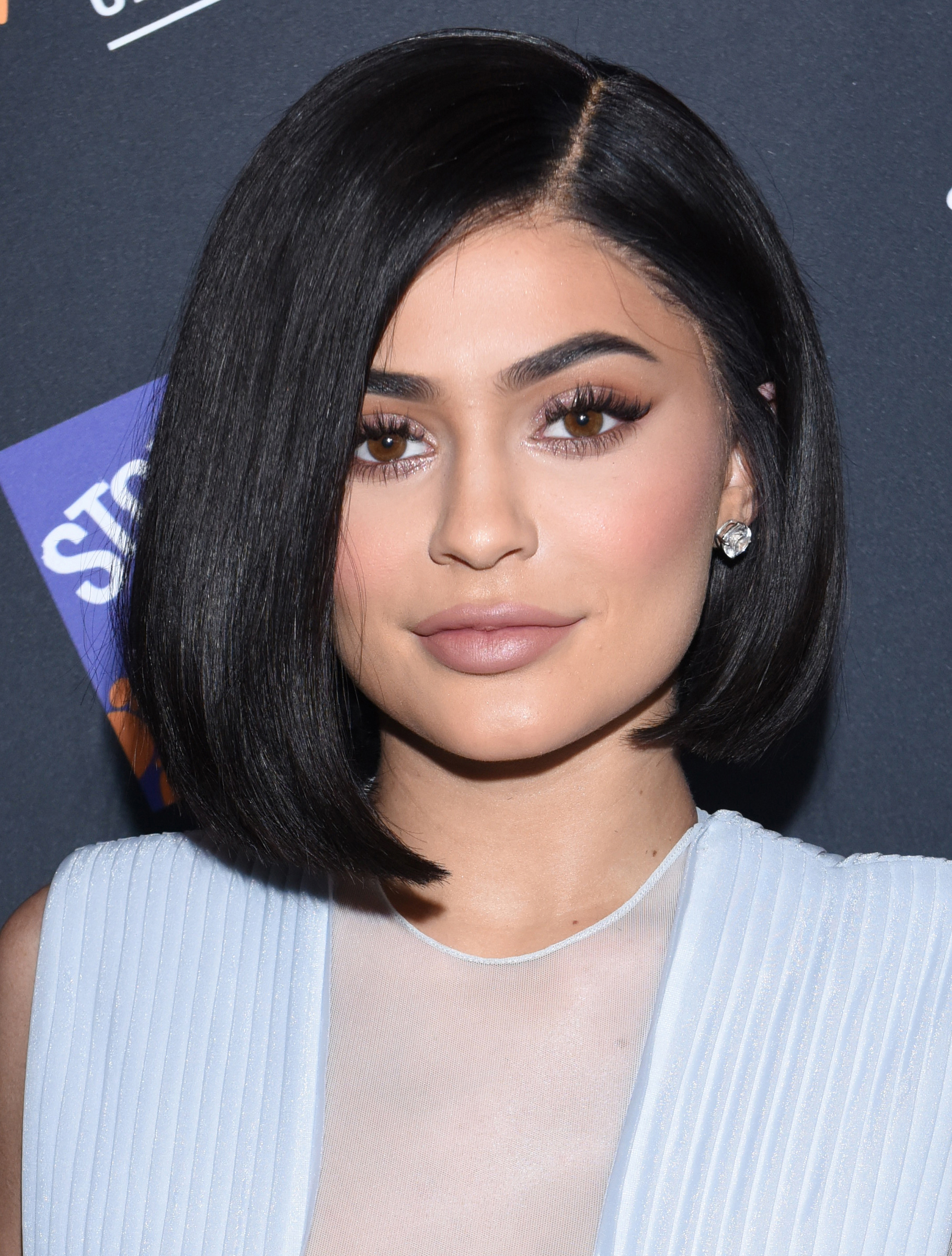 SinfulColors and Kylie Jenner Announce charitybuzz.com Auction for Anti Bullying