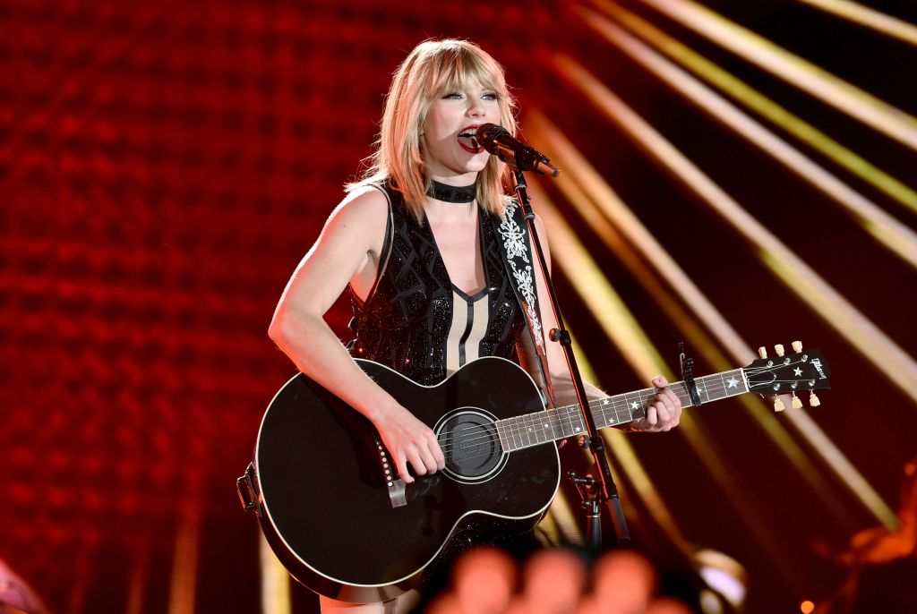 Happy Birthday Taylor 7 Perfect Taylor Swift Lyrics As Ig Captions
