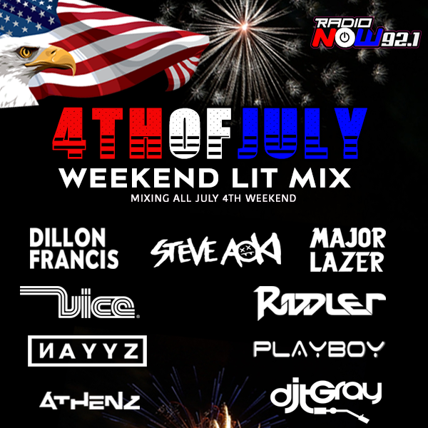 JULY4THIGPROMOrevised4th