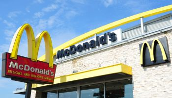 US-RESTAURANT-MCDONALDS