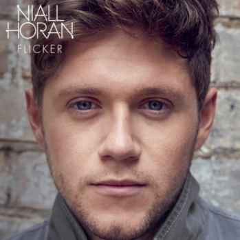 Niall Horan Flicker Tour