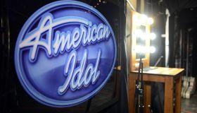 FOX's 'American Idol' Season 12