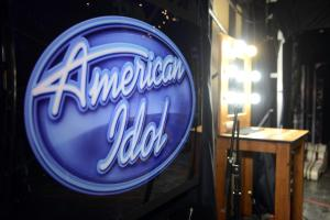 FOX's 'American Idol' Season 12