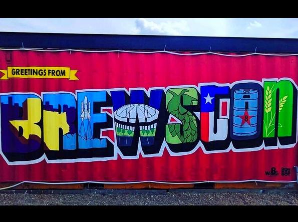 brewston