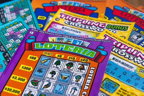 California-man-wins-1M-after-wife-scolds-him-for-buying-too-many-lottery-tickets
