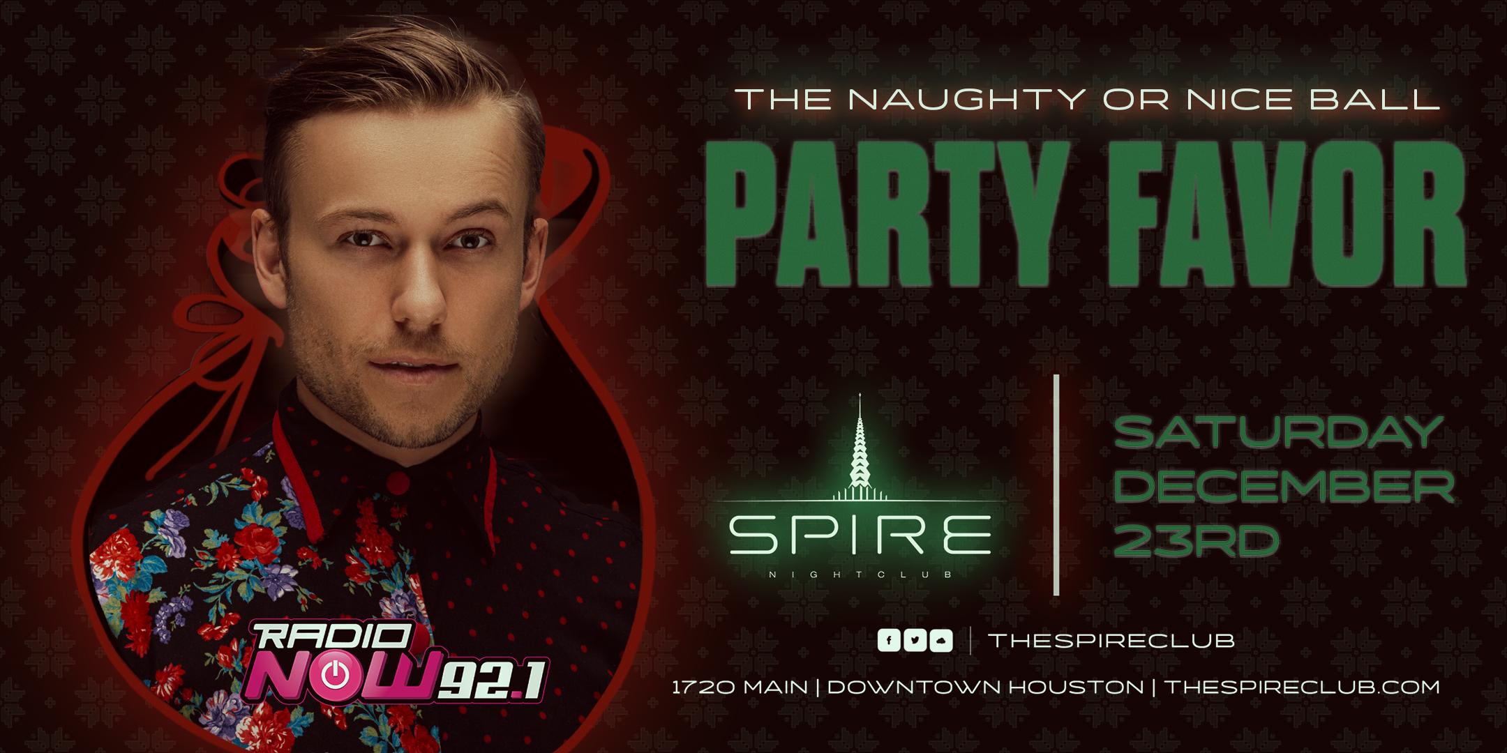 20171223_spire-partyfavor-eb