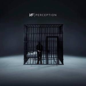 2018 NF Perception Tour