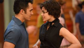 FOX's 'Grease: Live'
