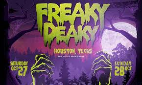 Time To Get Freaky Deaky | Radio Now 92 1