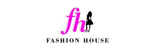 Fashion House Logo