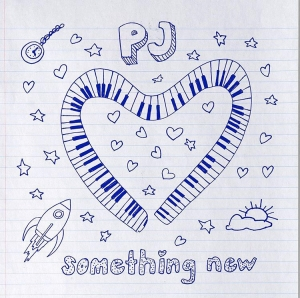 PJ Something New