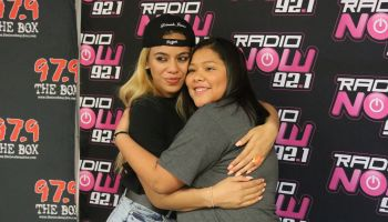 Dinah Jane Meet & Greet