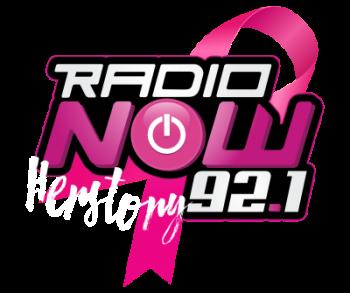 Breast Cancer Awareness Month_HerStory_Branding_RD_Houston_September 2018
