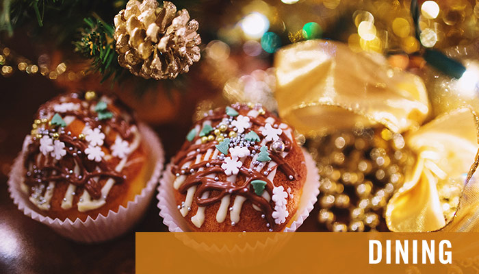 Local: Holiday Guide_RD_Houston_September 2018