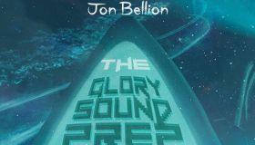 Jon Bellion Glory Sound Prep Tour Houston