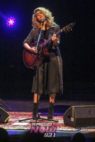Tori Kelly - Wortham Center