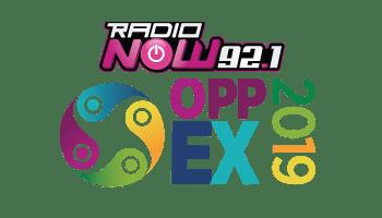 OPP-EX_HEADER