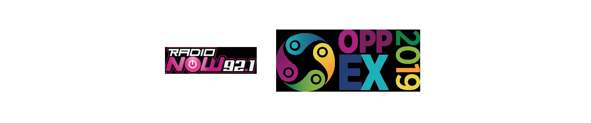 OPP EX HEADER LOGOS
