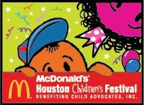 McDonald's Children's Festival
